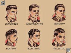Immagini abbigliamento uomo anni 20