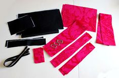 Hippu: Ompele oma Bägisi! Bags, Fashion, Pouch Bag, Handbags, Moda, Fashion Styles, Fashion Illustrations, Bag, Totes