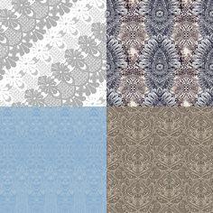Menswear_SS16_Catwalk_Lace-ups_Studio_Designs