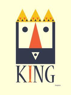DOUG30x40_KING.jpg