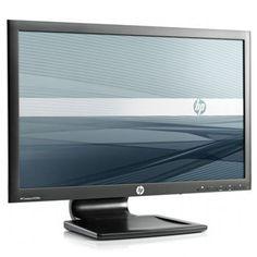 Monitoare second hand Full HD HP Compaq LA2306x Grad B