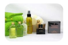 Byron Ultimate is a welcome addition to our Body & Soul range.  The Ultimate will refresh and relax your whole body, making you feel fresh and vibrant and on top of the world. This gift offers an entire range of body products at exceptionally good value making this Ultimate gift affordable.