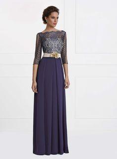 Boutique vestidos fiesta cartagena