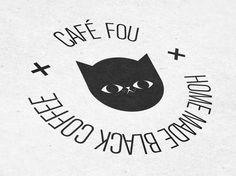 http://www.somoscaballos.com.ar / Cafe Fou