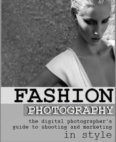 Photography #ebook and #report writer for online marketing