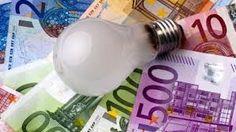 Según la orden IET/2444/2014, de 19 de diciembre, por la que se determinan los peajes de acceso de energía eléctrica para 2015 establece los precios de los peajes de acceso establecido por el gobierno en la nueva tarificación de la electricidad estarán congelados durante 2015, año de elecciones.