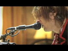 ▶ Mando Diao - No More Tears - YouTube