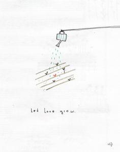 Circle Birthday - Alijt Emmens • Posts Tagged 'illustration'