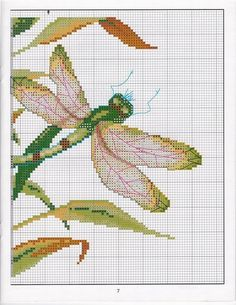 169860-a3ac7-31707155-m750x740 (541x700, 160Kb) Page 8 0f 9 Cross Stitch Boards, Cross Stitch Love, Cross Stitch Pictures, Cross Stitch Animals, Blackwork Cross Stitch, Counted Cross Stitch Patterns, Cross Stitching, Embroidery Applique, Cross Stitch Embroidery