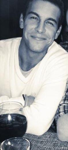 Con una sonrisa así no porque me enamoro!!!! Me enamoro dije!!!!!!!!