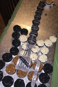 23 Best My Creations Images On Pinterest Goodies Snacks And Sweet