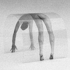 Nico Kok, 1992 — Doing Things.