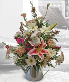 Send easter flowers in spring hill fl sherwood florist plus send easter flowers in spring hill fl sherwood florist plus holidays pinterest easter flowers and easter mightylinksfo