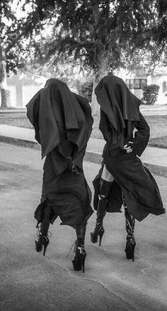Große Beute schwarze Lesben tribben