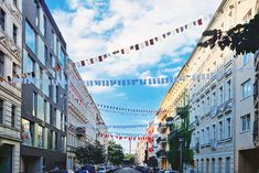 Exploring Berlin: A Guide to Prenzlauer Berg » iHeartBerlin.de
