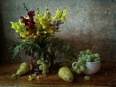 #still #life #photography • photo: август | photographer: Н. button | WWW.PHOTODOM.COM
