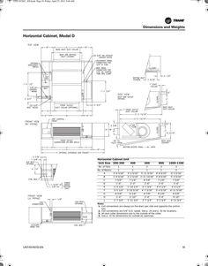 New 2003 Dodge Ram 1500 Radio Wiring Diagram #diagram #
