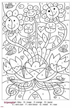 Home Decorating Style 2020 for Coloriage Magique Lettres Cursives, you can see Coloriage Magique Lettres Cursives and more pictures for Home Interior Designing 2020 at Coloriage Kids. Fall Coloring Pages, Adult Coloring Pages, Coloring Pages For Kids, Coloring Sheets, Coloring Books, Kids Coloring, Color By Numbers, Paint By Number, Color By Number Printable