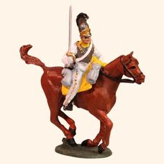 E 039 Russian Infantry Officer 30mm Willie Mounted  Napoleonic Wars 1803 to 1815  30mm Willie War game figures  All the figures are made from white metal and are available as unpainted kit, castings, they can also be supplied fully hand painted in matt. #toysoldiers, #miniaturetoysoldiers, #actionfigures, #toystore, #collectibles
