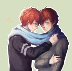 01101100 01101111 01110110 01100101 What does that mean? XD sorry for being an idiot Hello Darkness Smile Friend, Mystic Messenger Comic, Saeran Choi, Harry Potter Artwork, Dating Games, Cinnamon Rolls, Illustration Art, Fandom, Kawaii