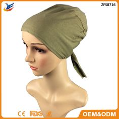 Check out this product on Alibaba.com App:Inner Muslim render Cap Hijab Underscarf 100�iscose Jersey Plain Soild Color Islamic Head Wear Hat Underscarf https://m.alibaba.com/eYj22y