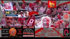 FACES IN THE CROWD 2 THE TSUN GAME 1-29-2012-BY Bucks7T2