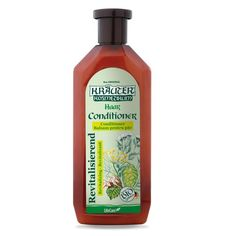 Kräuter® revitalizáló hajbalzsam, BIO gyógynövényekkel  500ml Conditioner, Life Care, Vodka Bottle, Cleaning Supplies, Personal Care, Drinks, Cod, Plant, Drinking