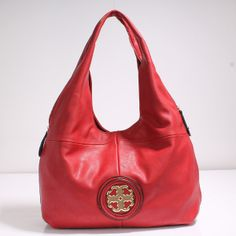 Wholesale Lady hobos Handbags T84395 RED  handbags  new  york  bags  fashion   handbags  DIY  usa 745cd643da92d