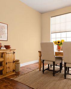 1000 images about tendances 2014 d cormag on pinterest deco. Black Bedroom Furniture Sets. Home Design Ideas