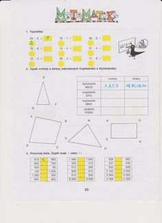 matematika Montessori, Education, School, Geometry, Schools, Teaching, Onderwijs, Learning