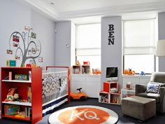 gender neutral colors for kids - Google Search