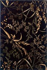 Oriental Weavers Rugs for Your Home Floral Area Rugs, Black Rug, Home Rugs, Designer Collection, Rugs In Living Room, Antiques, Museum, Texture, Patterns