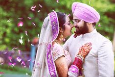 Planning to hire Best Indian Candid wedding photographers in Chandigarh and Punjab? SunnyDhiman provides you best professional wedding photography in Chandigarh and Punjab. Pre Wedding Poses, Wedding Couple Photos, Pre Wedding Photoshoot, Wedding Pics, Wedding Shoot, Wedding Couples, Couple Shoot, Wedding Events, Indian Wedding Photography Poses