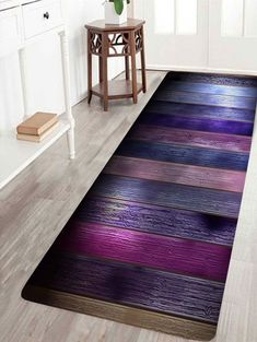 411 Best Bathroom Rugs Images Bath