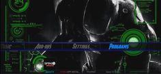 How to Install Spinz-TV Envy Build Kodi 17 Krypton pic 4