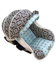 infant car seat covers for boys custom baby car seat coverCustom Baby Boy Car Seat Covers