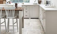Kitchens - Classic, Shaker & Contemporary kitchen | Neptune