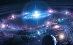 planets - Google Search