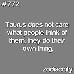 taurus by lolita