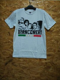 #Juventus series | Bianconeri | For more info and order  SMS/WA +628888526003 Call +622141514266