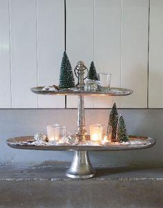 Riviera Maison Kerst: Where Dreams Are Made! - Riviera Maison Kerstdecoratie in New York Stijl - Glitter & Glamour Oud & Nieuw Vieren!