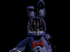 At freddy s on pinterest five nights at freddy s fnaf and tv tropes