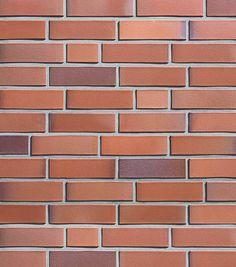 ЭСТКОМ — Фасадные клинкерные термопанели под кирпич<br/>на основе пенополиуретана Brick Wall Wallpaper, Aqua Wallpaper, Brick Texture, Floor Texture, Granite Flooring, Concrete Floors, Ceiling Design, Wall Design, Red Brick Walls