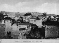 Rethymno  1902