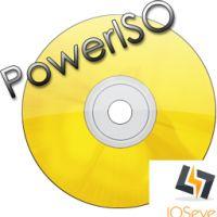 Power ISO 6-7 Crack