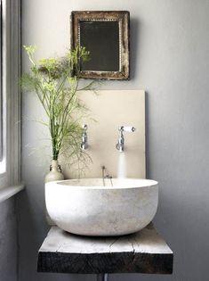 9 rustic basin - Copy