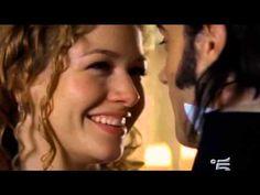 ANDREA & AGNESE - Storia di un grande Amore - YouTube Grande, Believe, Album, Youtube, Viscount, Musica, Youtubers, Card Book