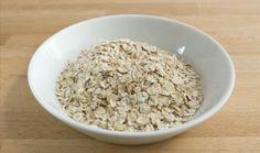 Quinoa em flocos possui triptofano - Imagem ilustrativa - Foto: Getty Images