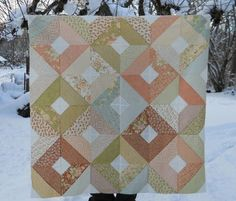 Cascade Quilts: Search results for layer cake quilt