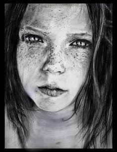 black & white photography - Google Search